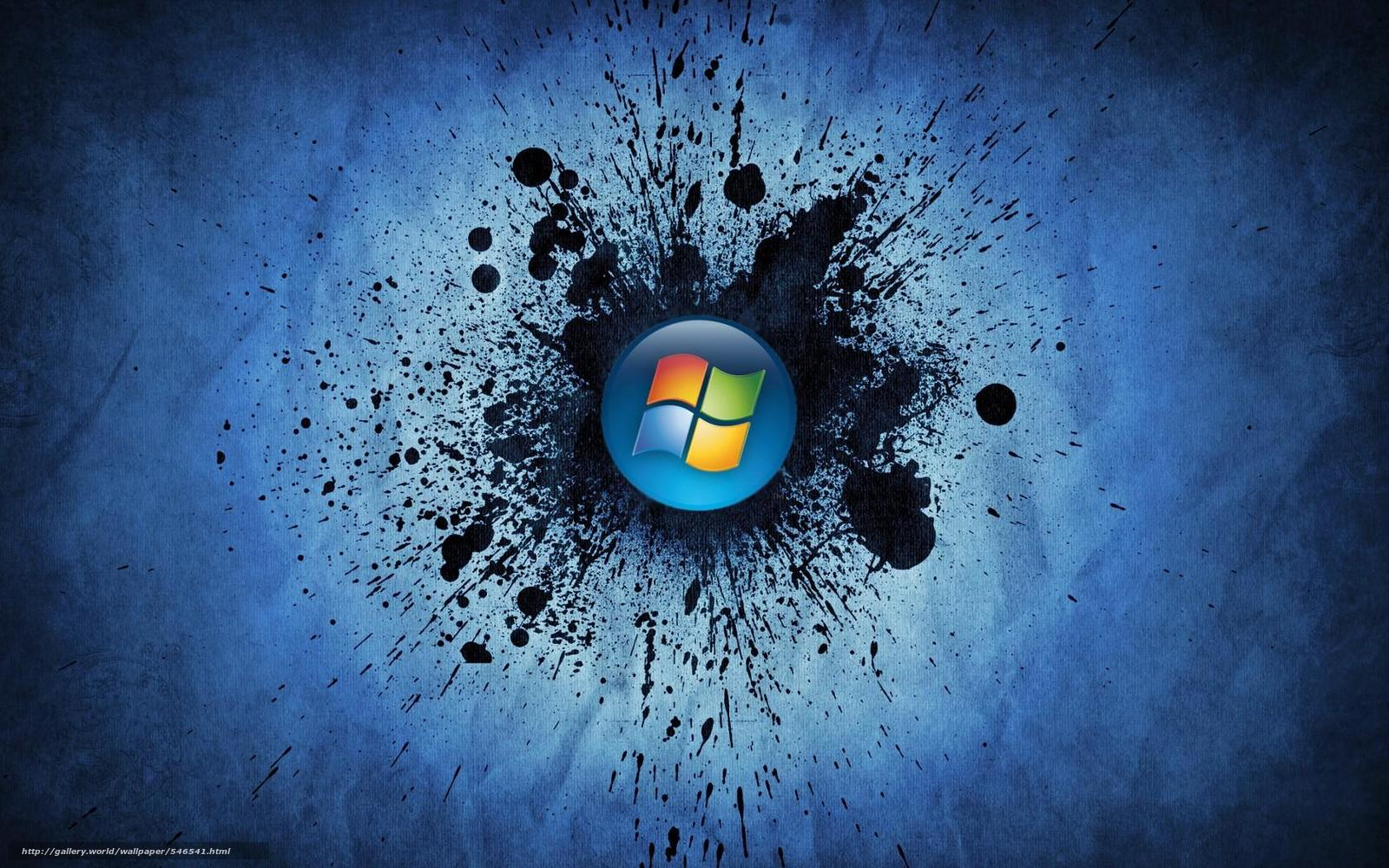 Cool windows 8 wallpapers 3d