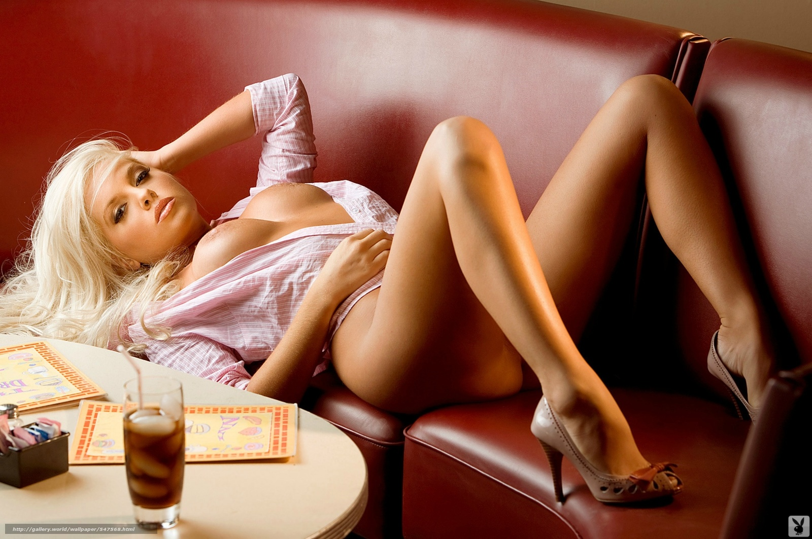 erotika-modeli-devushki
