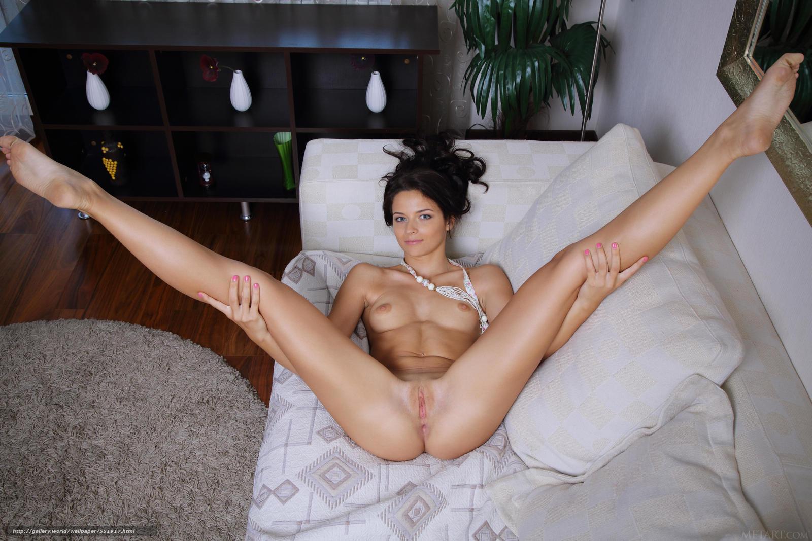 Скромная женщина эротика 6 фотография