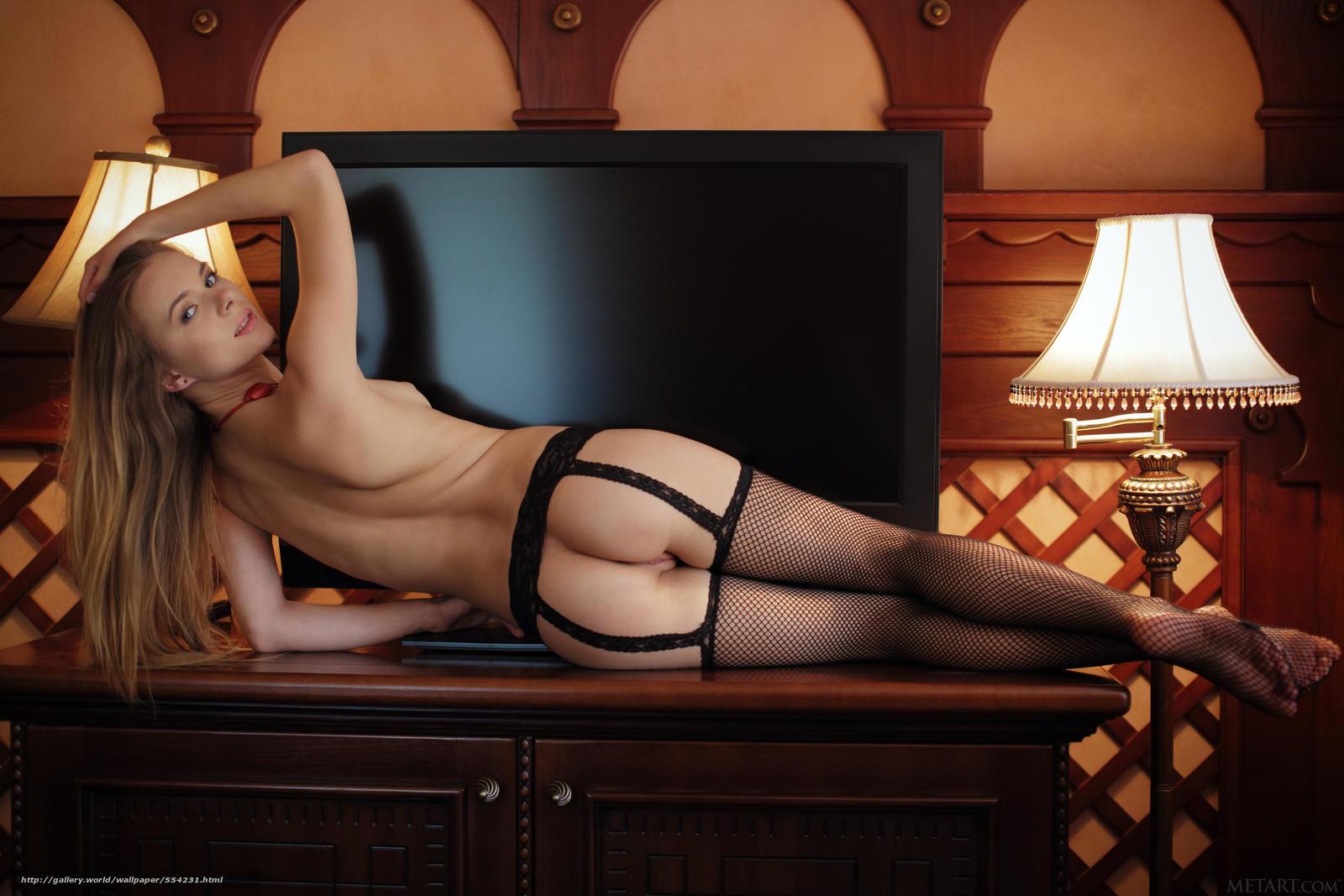 erotika-tv