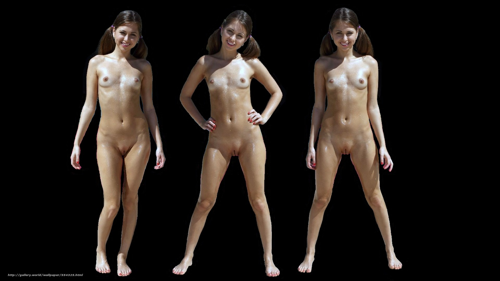 Порно с худыми Секс с худыми Видео секса с худенькими