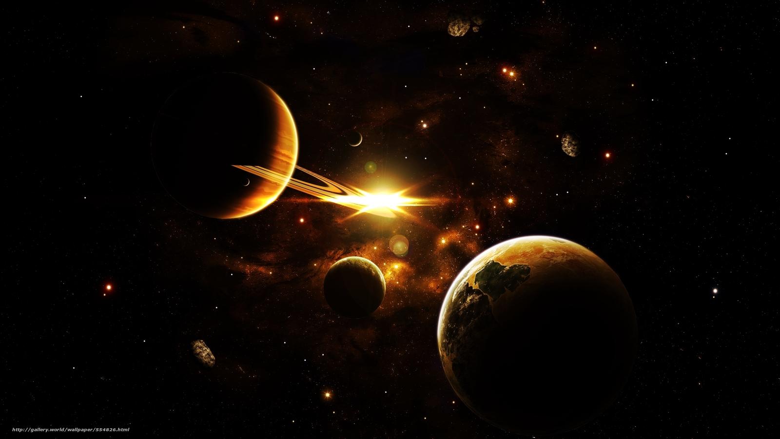 Space engine вселенная на ладони хабрахабр
