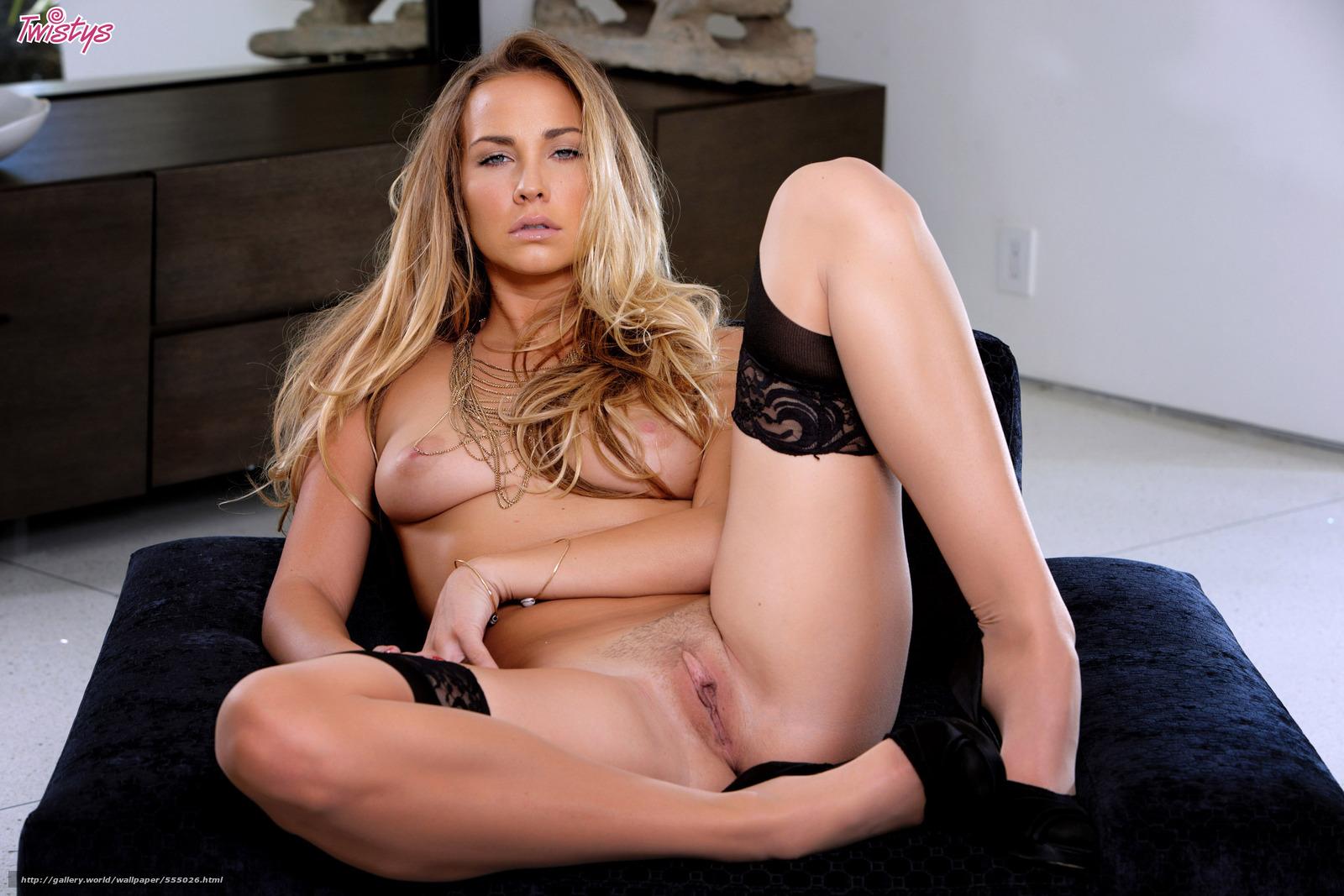 Кортни диллон порно фото 602-248