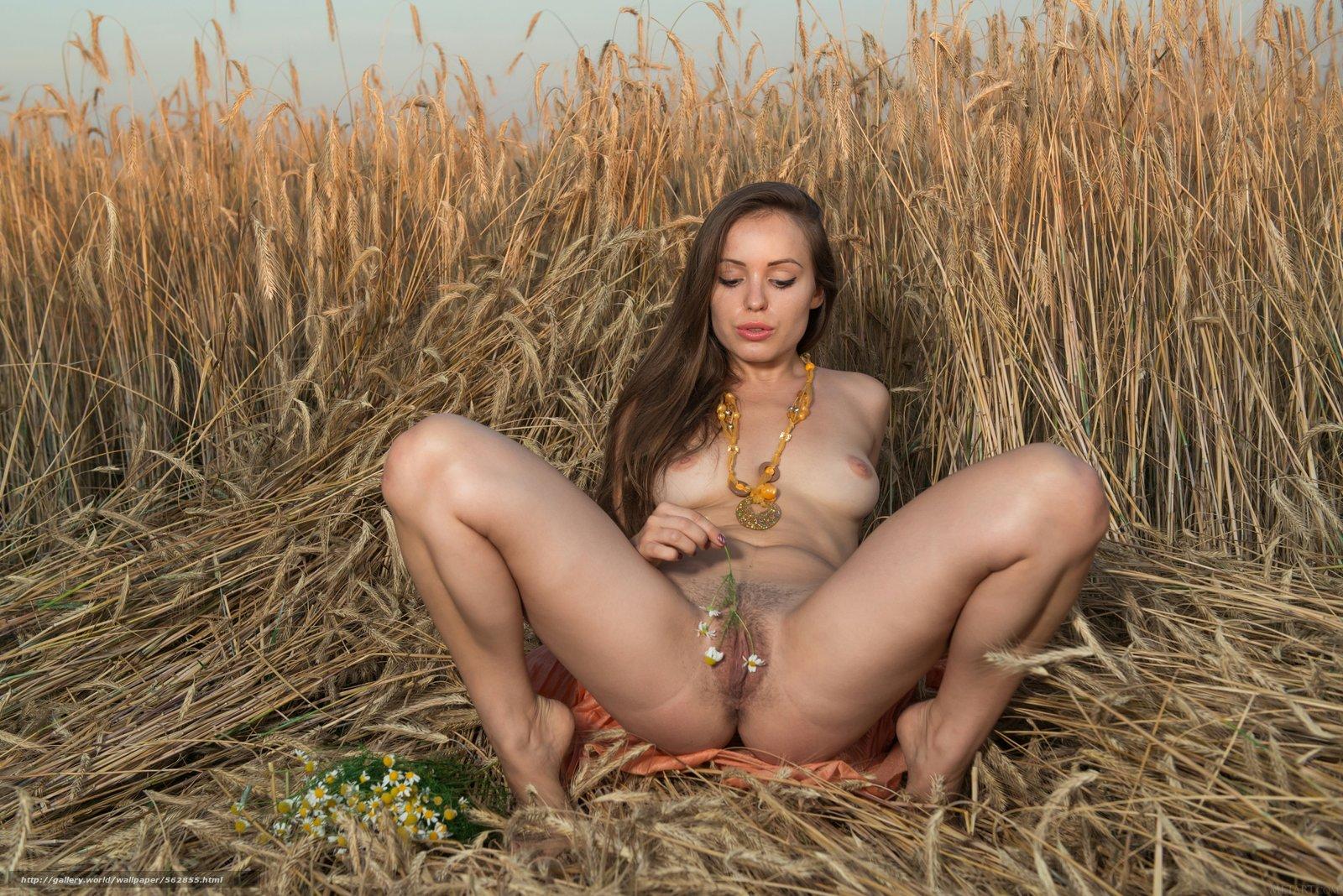 Руслана писанка порнофото