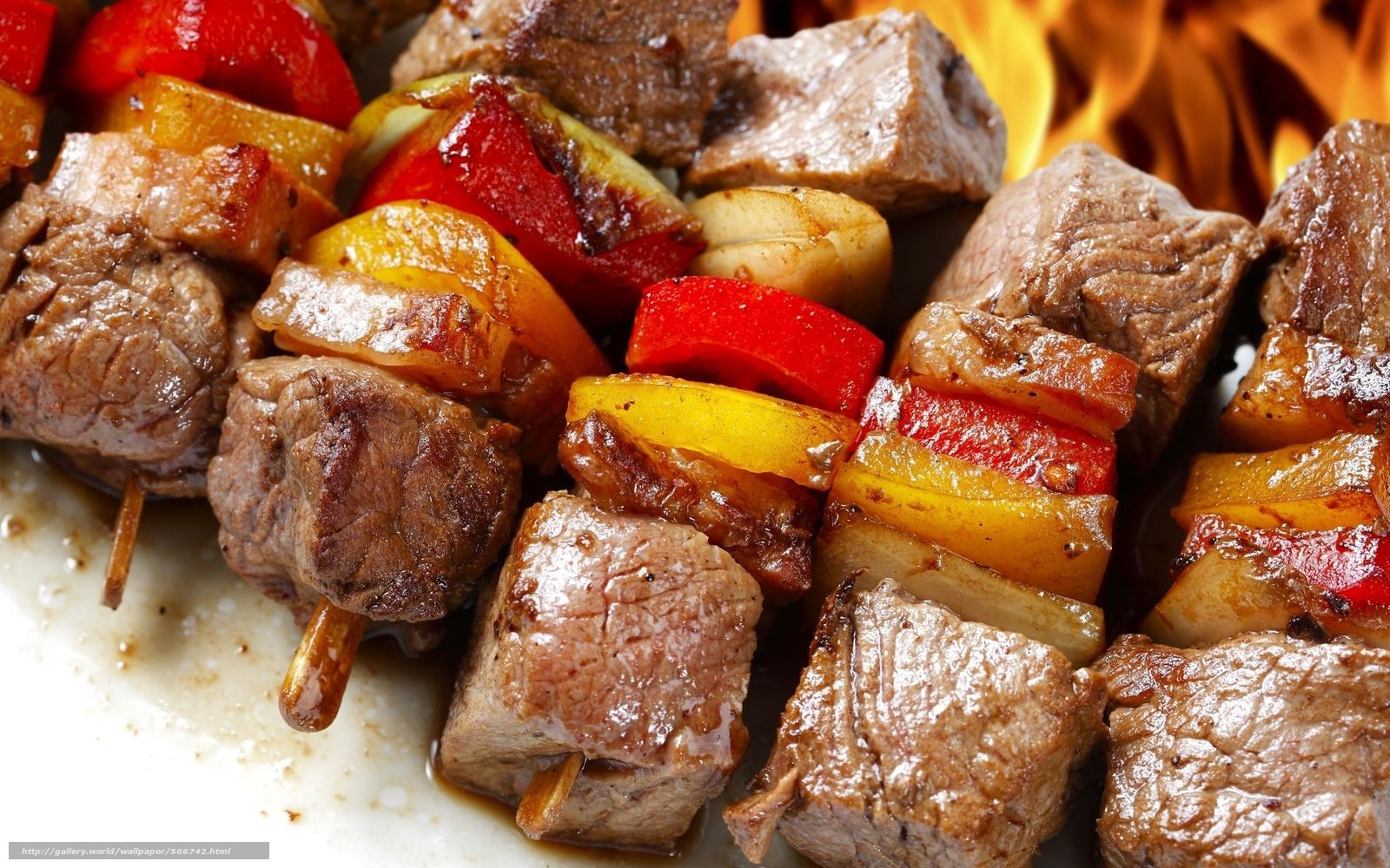 Как сделать вкусное блюдо из свинины