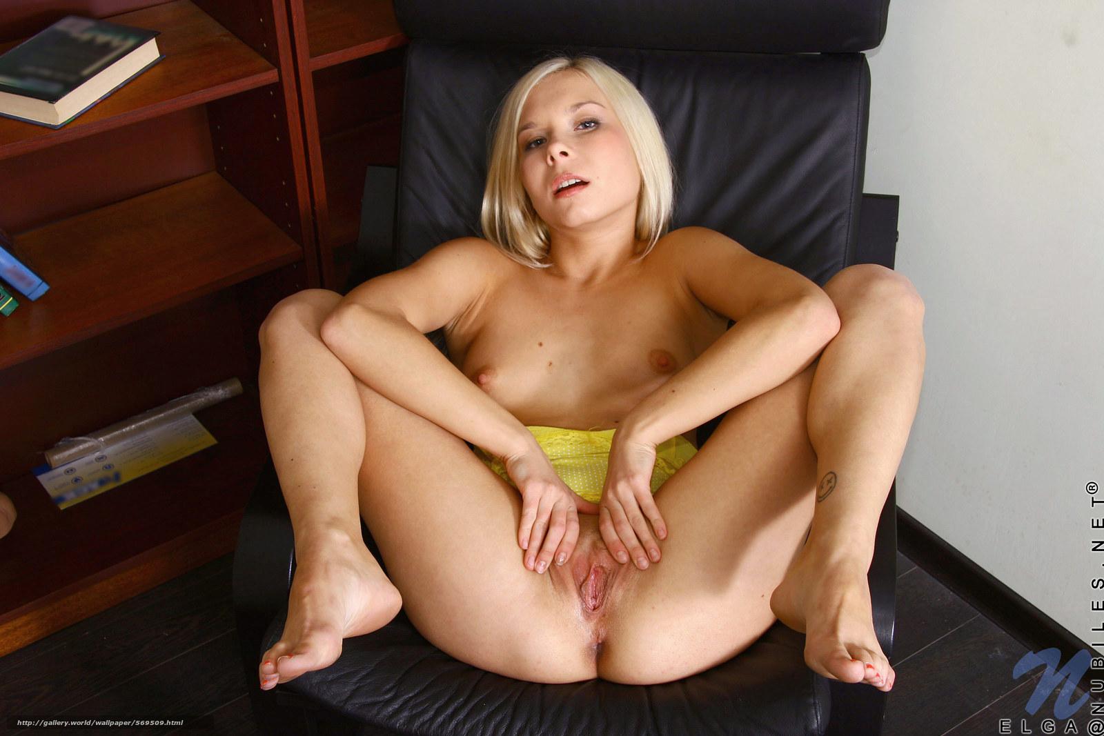 porno-veb-rossiya