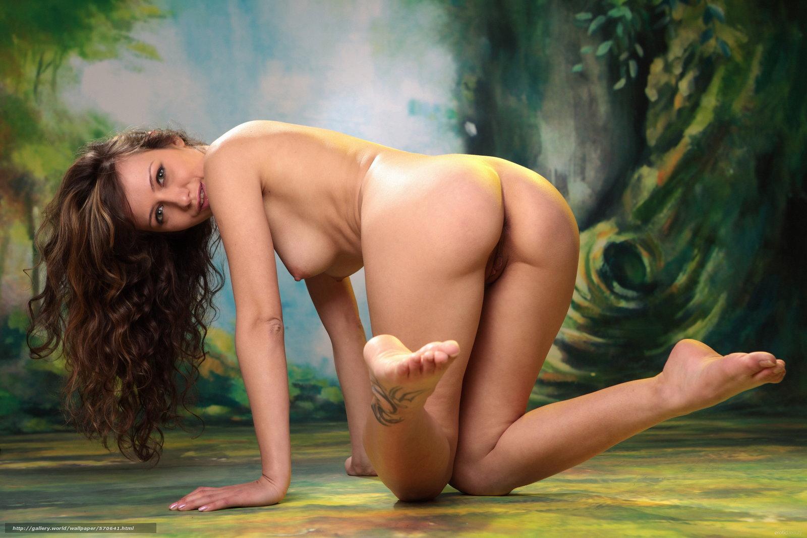 Эльвира эротические картинки 24 фотография