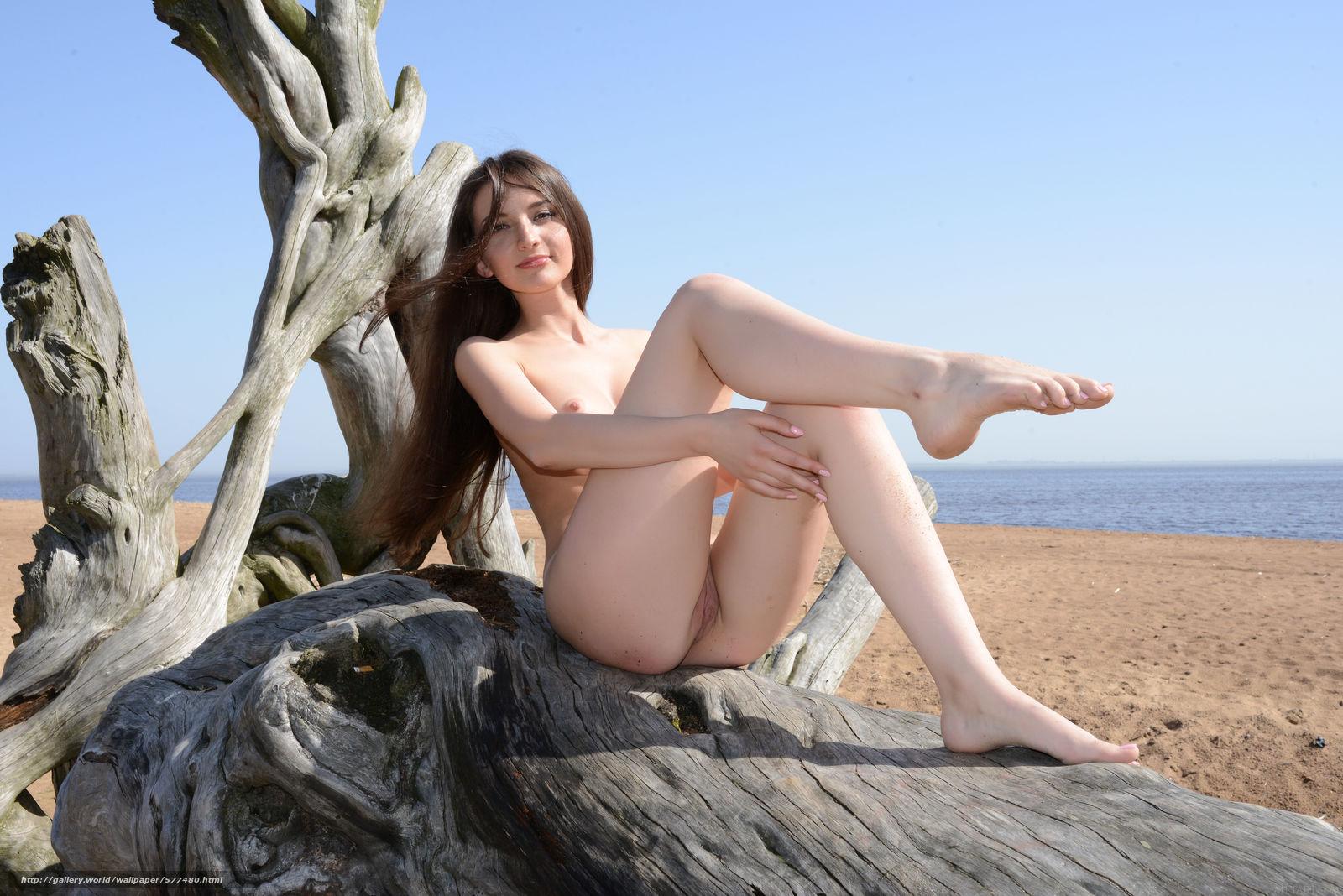 erotika-tv-shou-pleyboy-onlayn
