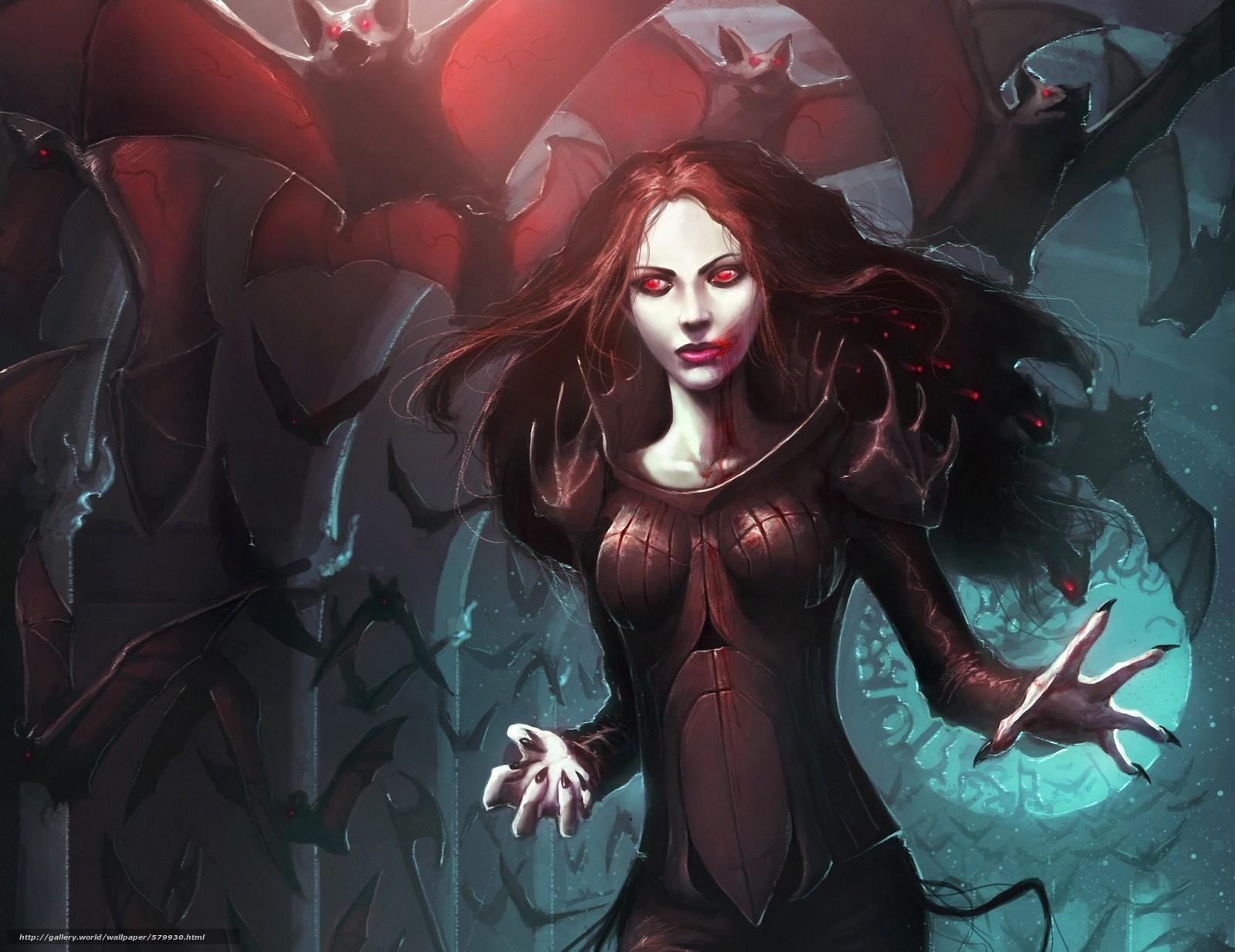 3D vampir smut nude tube