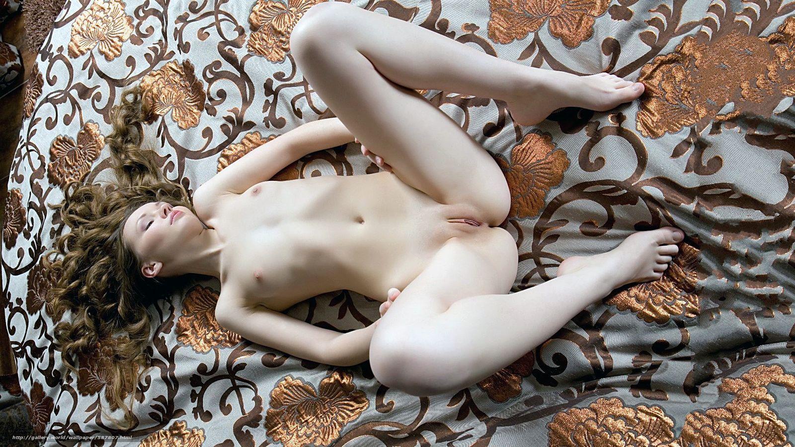 fotooboi-erotika-arhiv