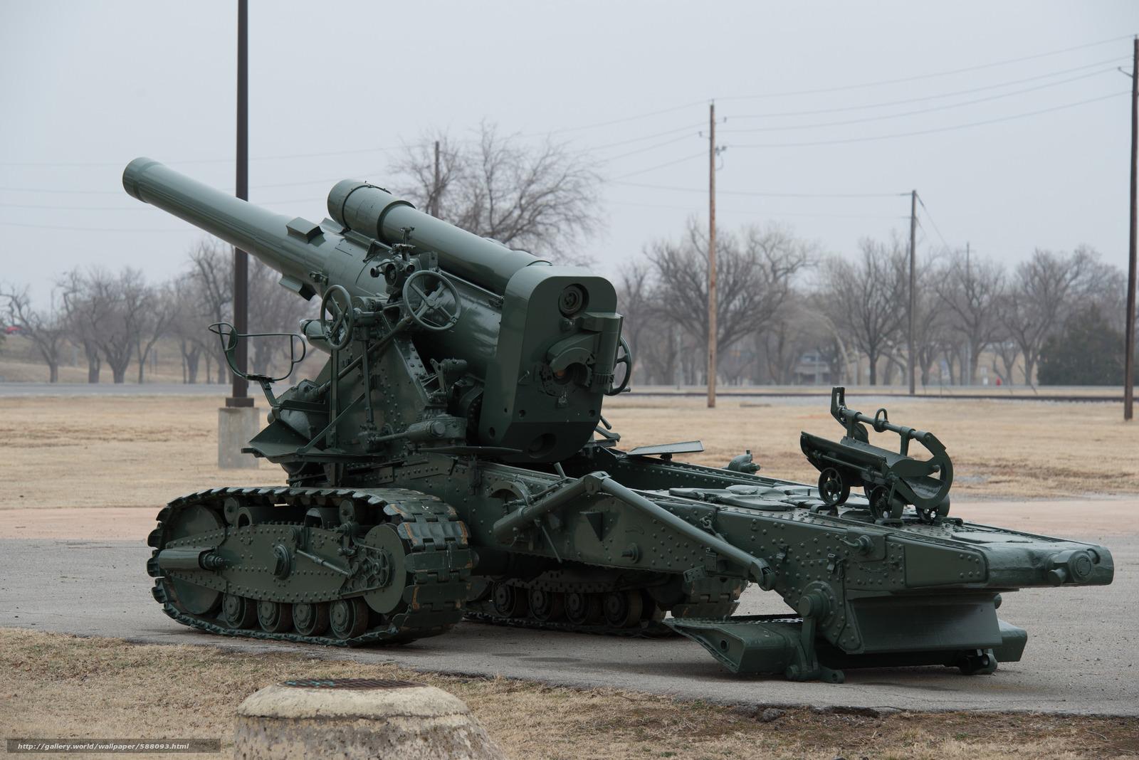 На танк устанавливался новый форсированный двигатель ford gac мощностью 750 лс (560 квт)
