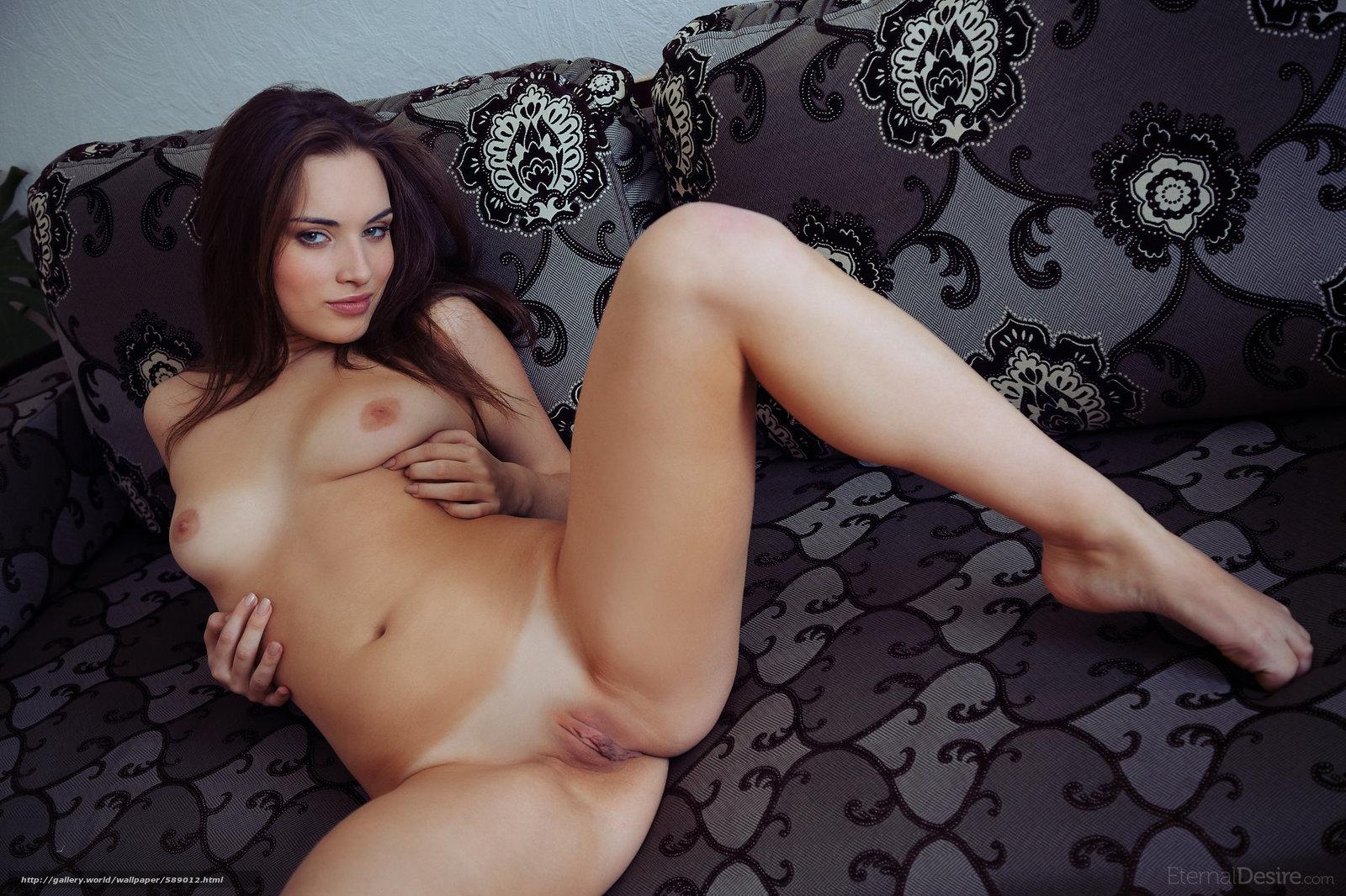 eroticheskoe-foto-natali
