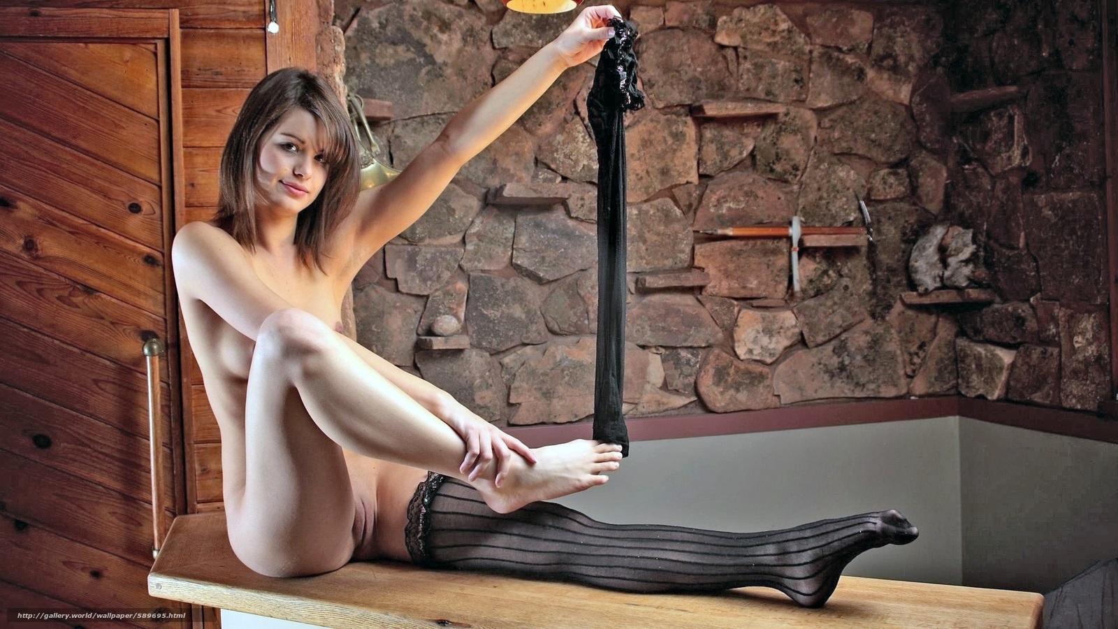 hd-erotika-prosmotr
