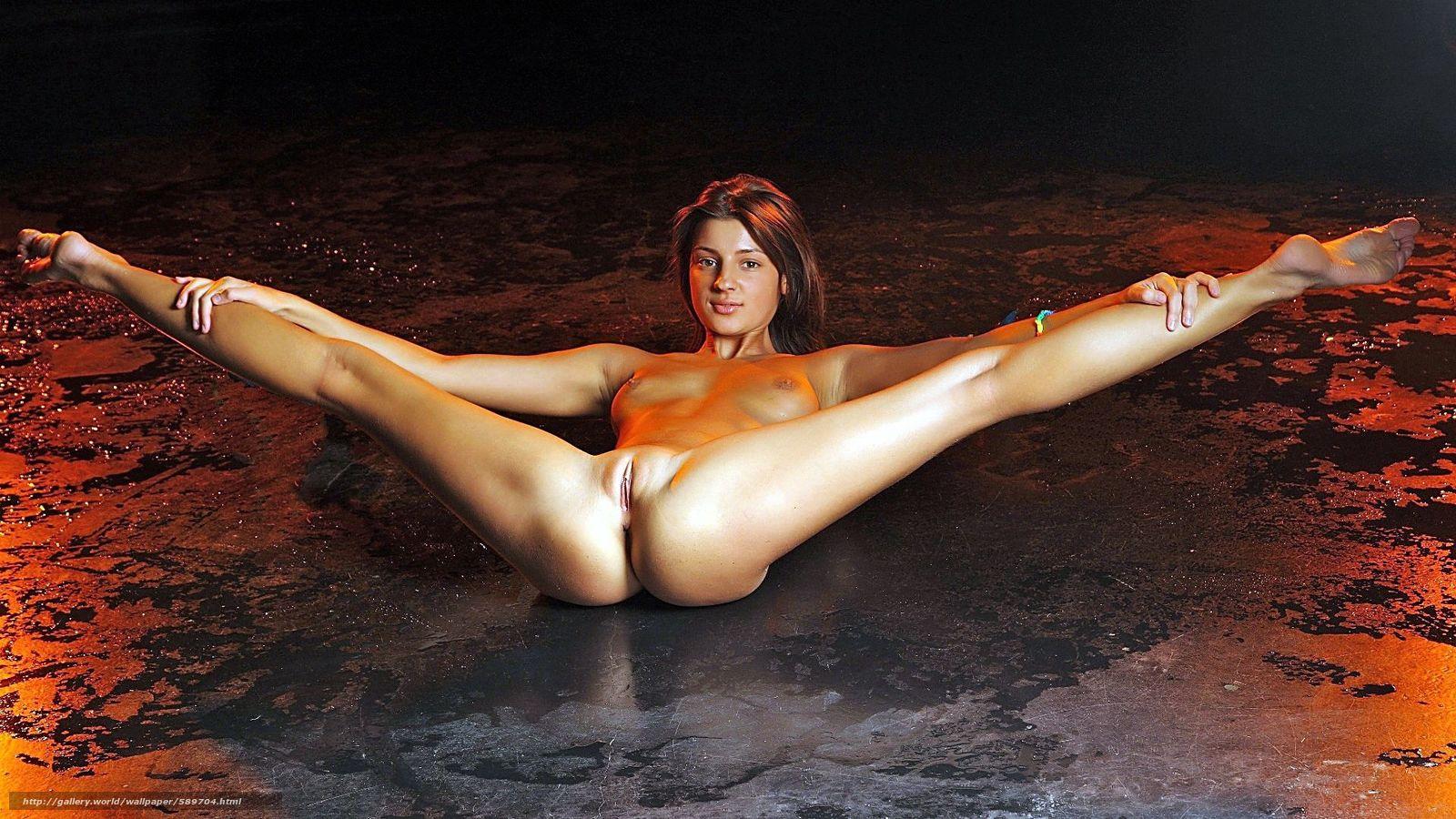 Фото модели эротические фото 17 фотография