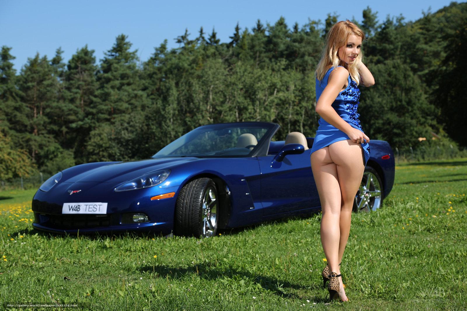 porno-devushki-i-avto