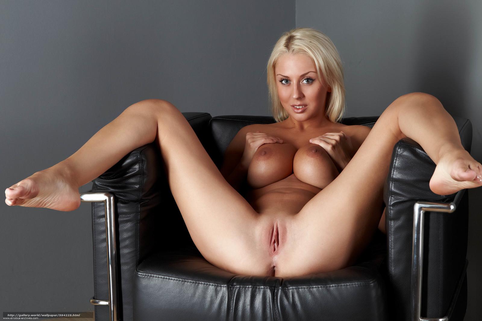 Чапаев эротика смотреть онлайн 26 фотография