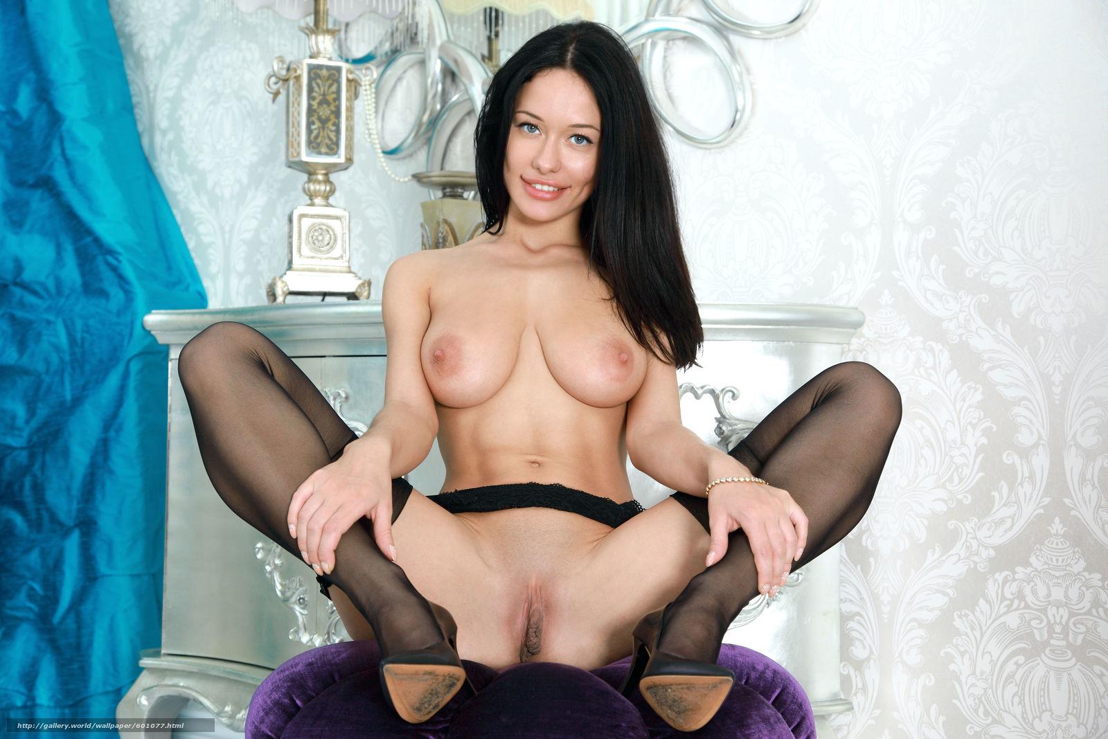 porno-model-mila
