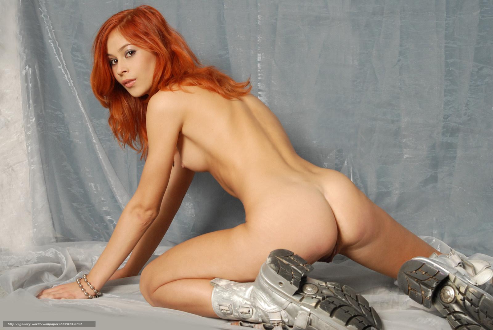 Татьяна чепикова голая 16 фотография