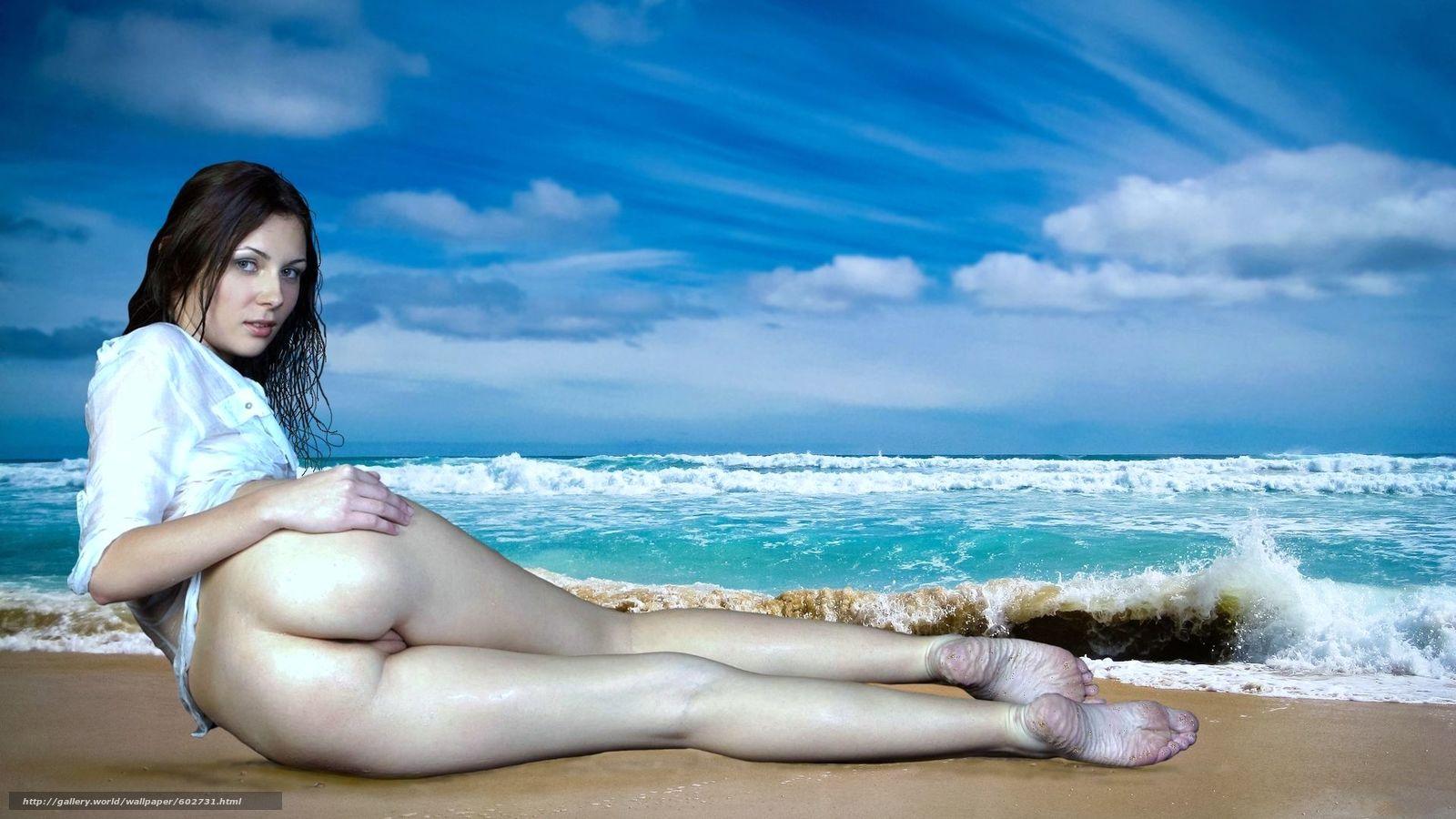 krasotki-erotika-foto-oboi