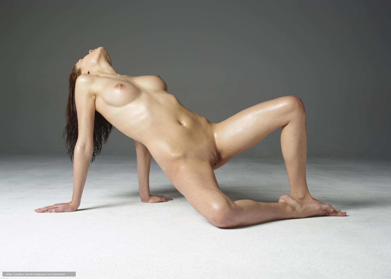 dlya-skachivaniya-erotiki