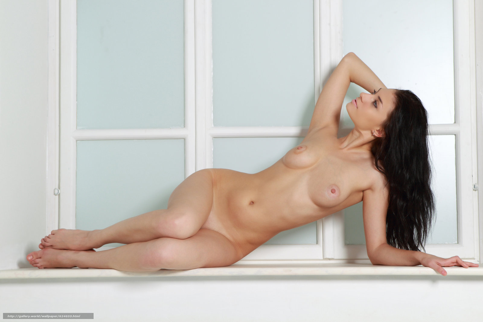 komsomolsk-na-amure-eroticheskie-magazini