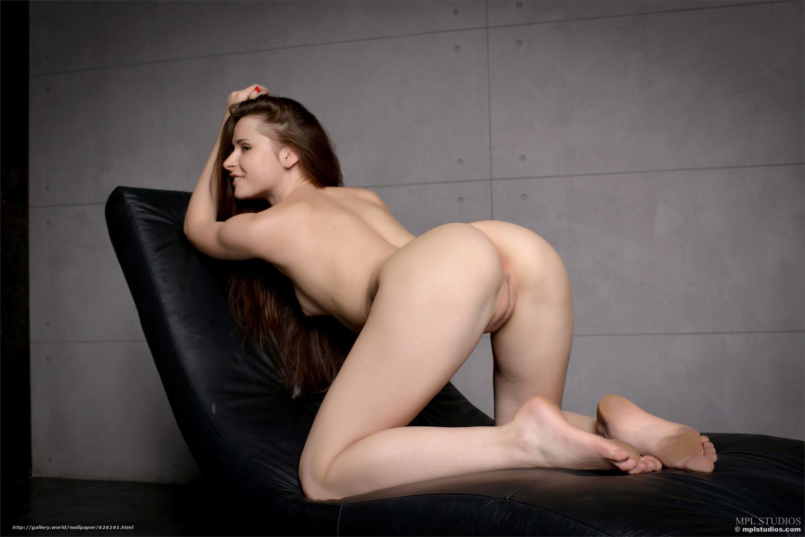 eroticheskie-foto-kelin