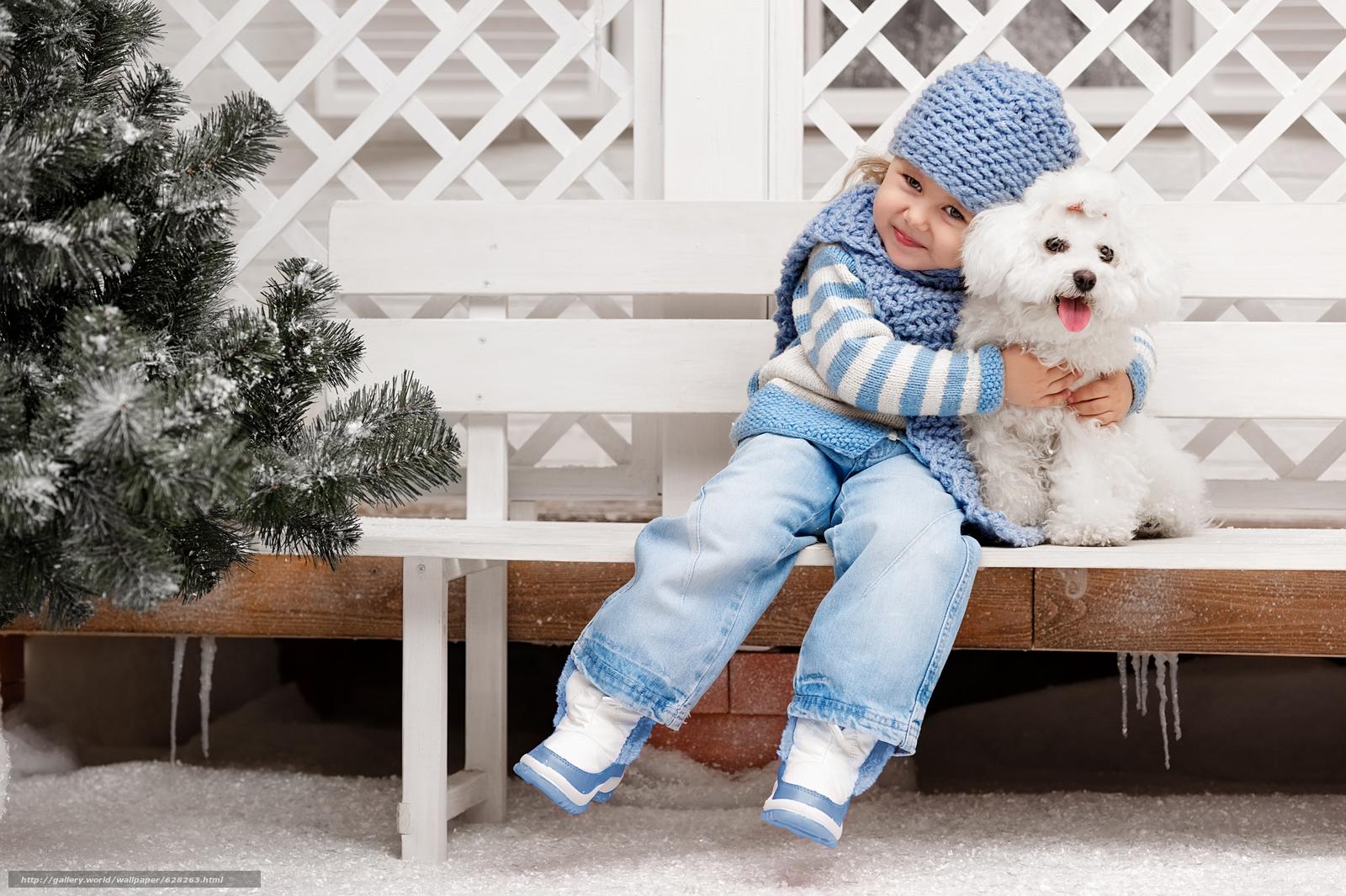 Фото девочек у которых луджеи друзья игрушки 10 фотография