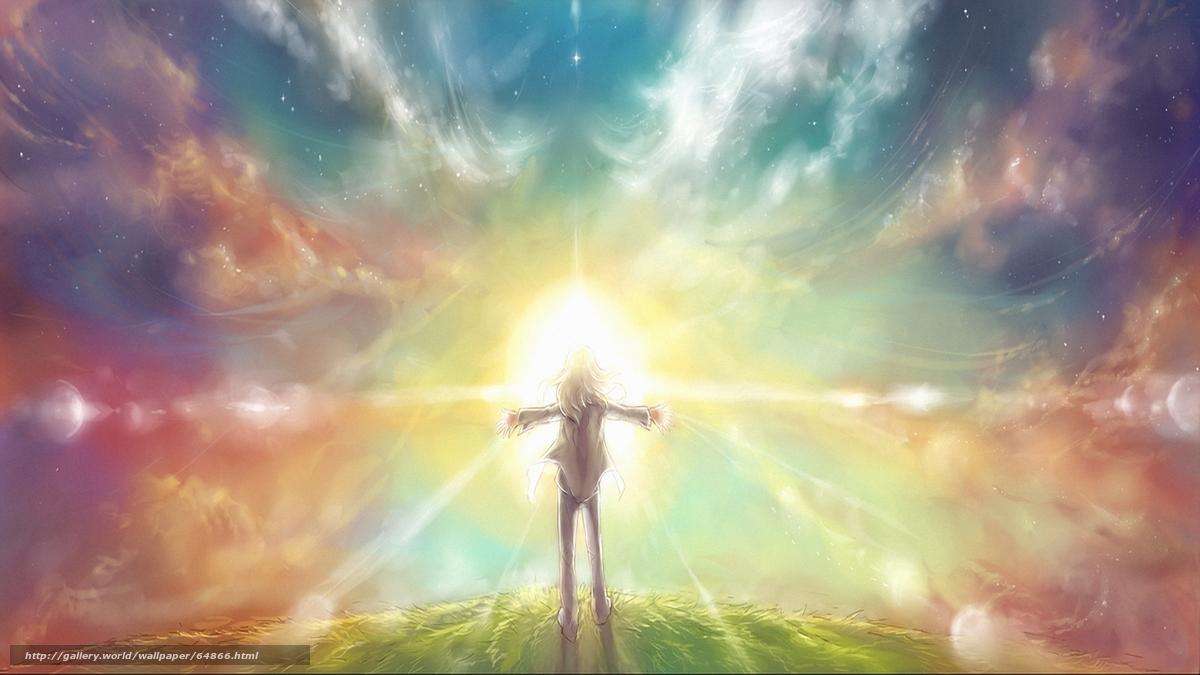 Явлення на небі фото 25 фотография