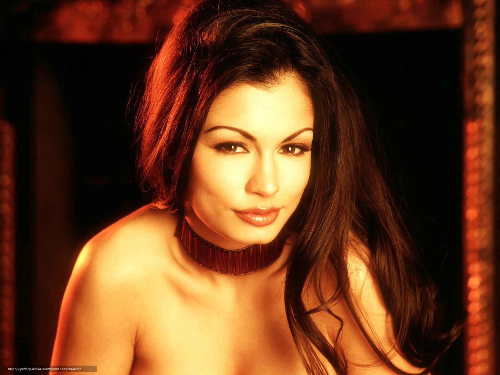 Фото ариа джовани, Aria Giovanni - все порно и секс фото модели 9 фотография