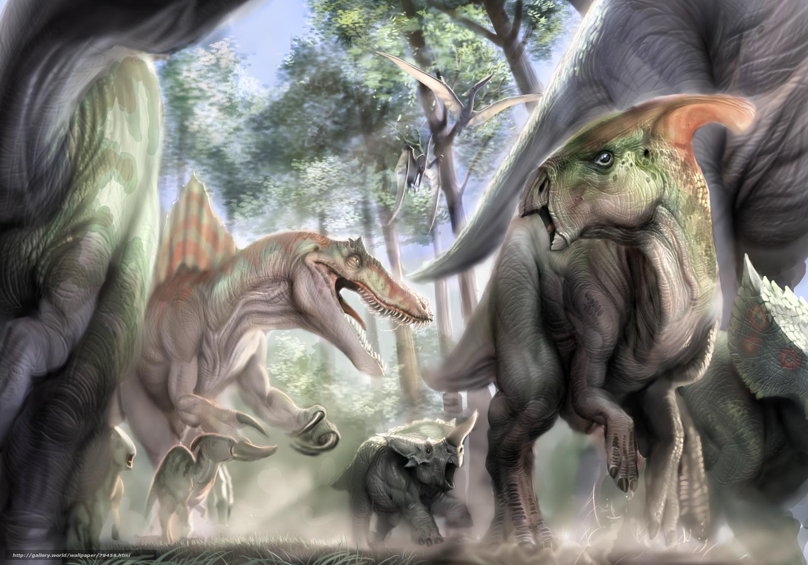 Dinosaure hentai sex photos
