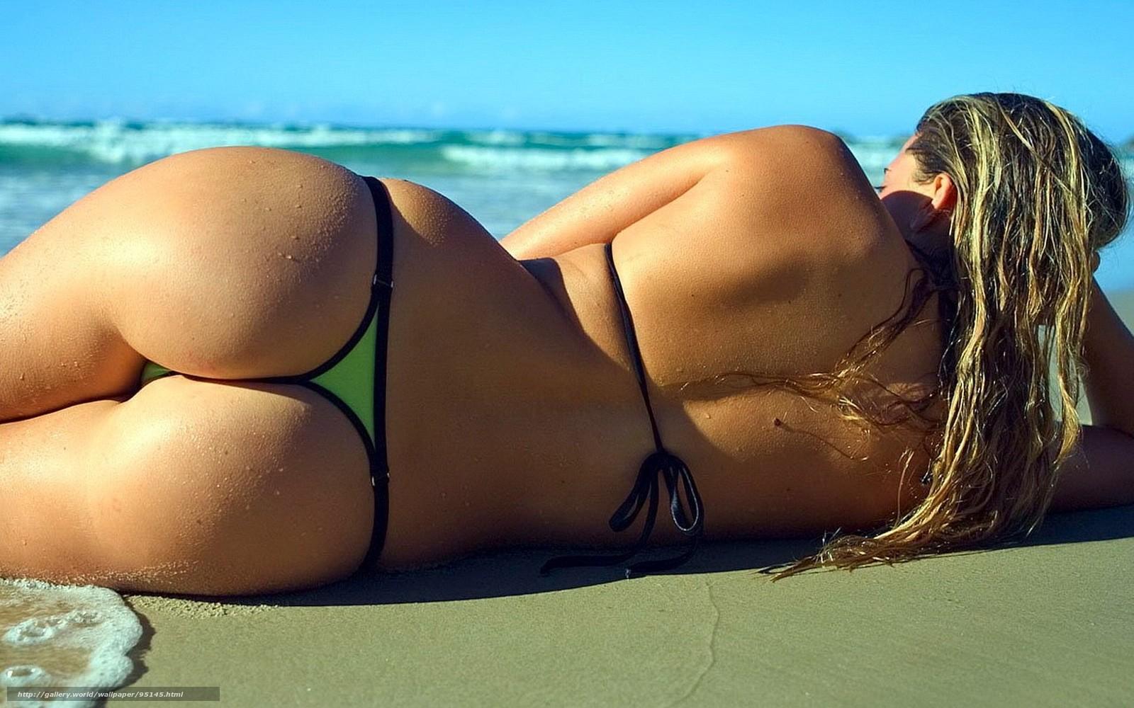 Фотообои голые девушке 24 фотография