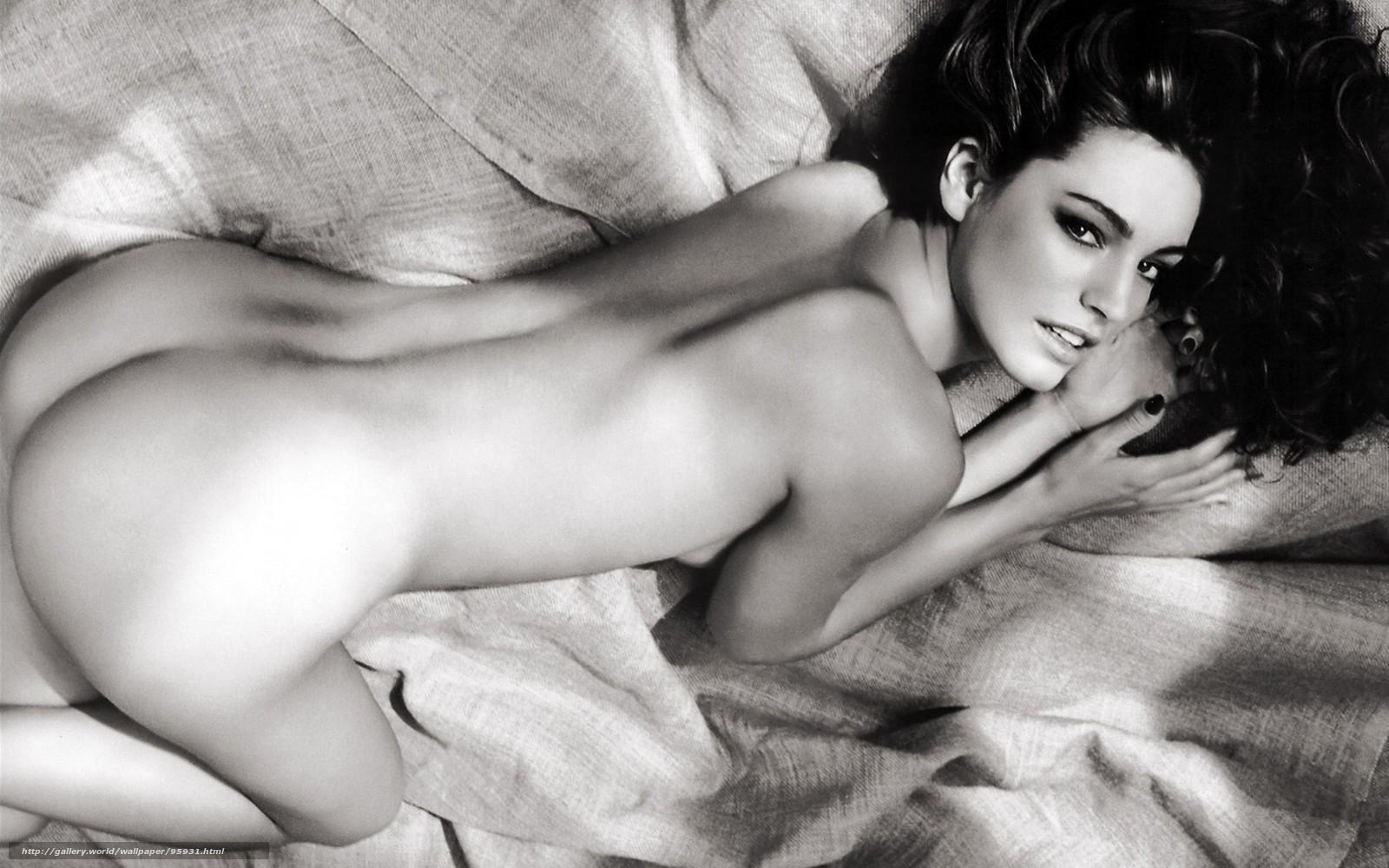 Черно белый половой акт фото 15 фотография