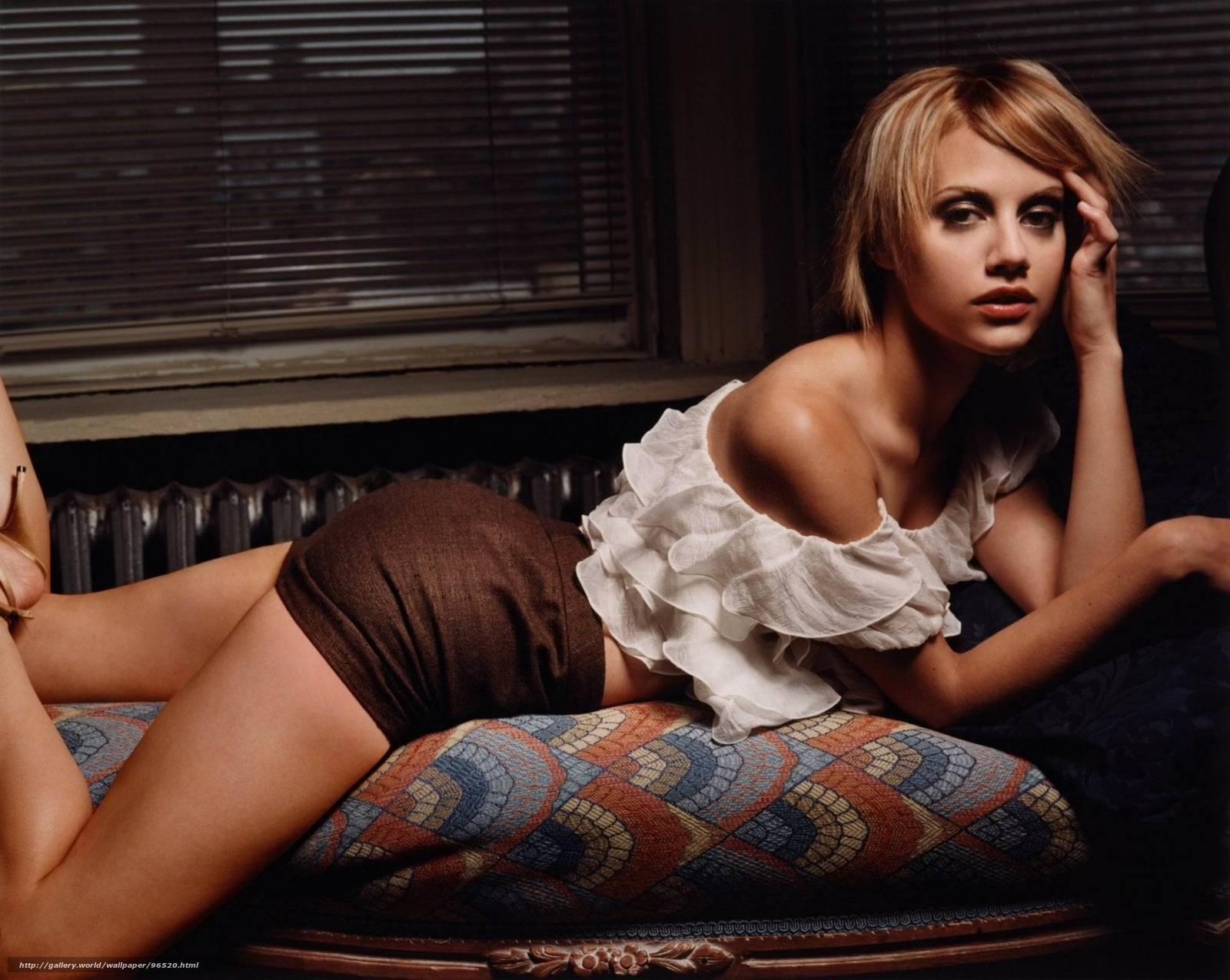 Русская актриса tiffany 28 фотография