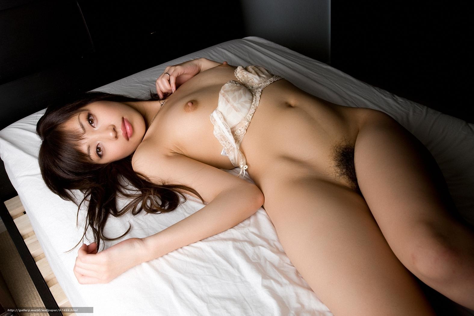 секс модели hd
