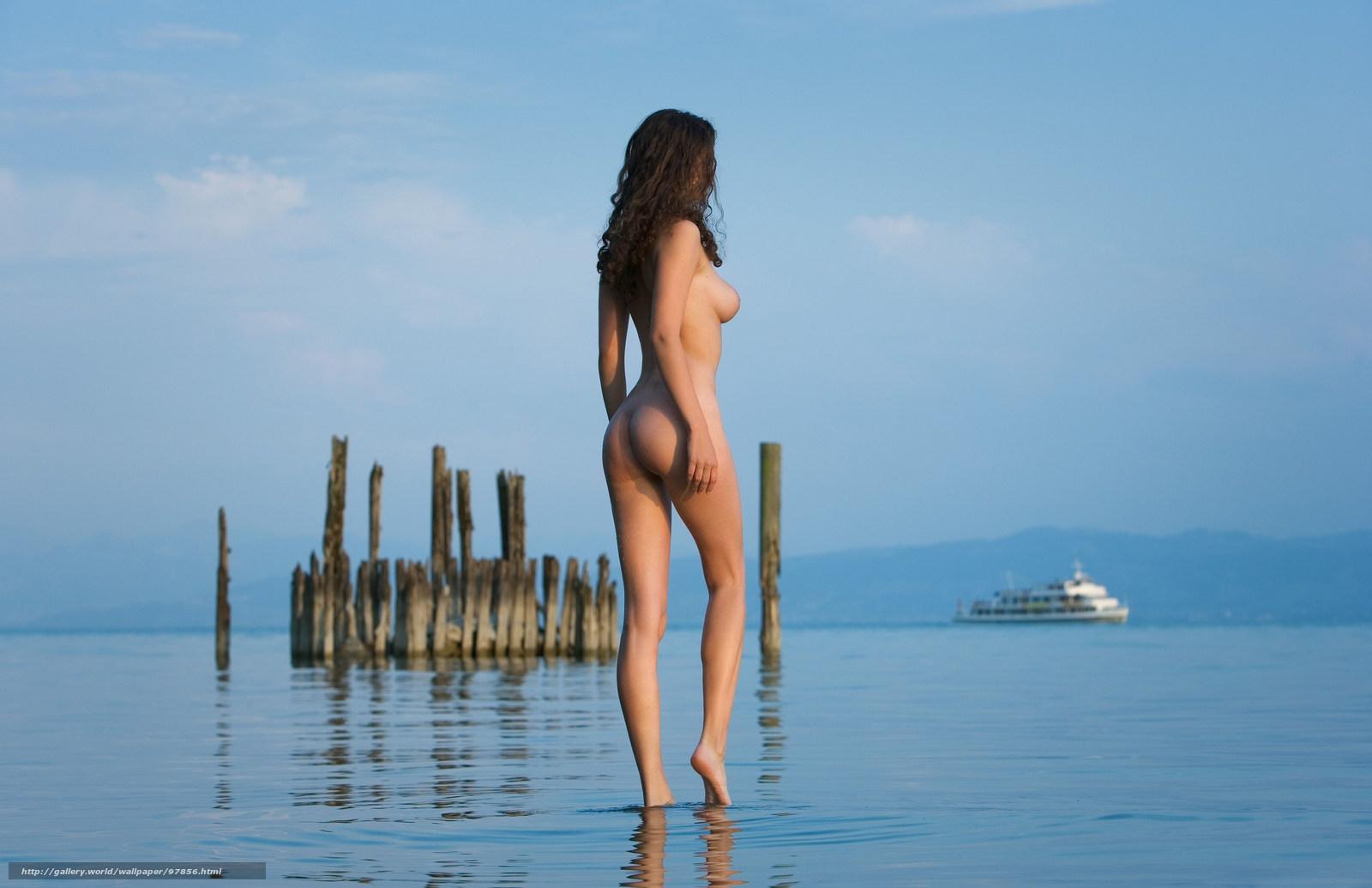 devushki-v-vode-erotika