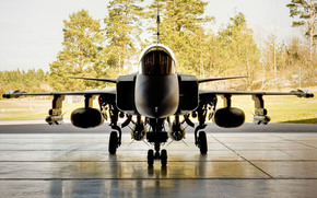 fighter, bomber, aerotechnics