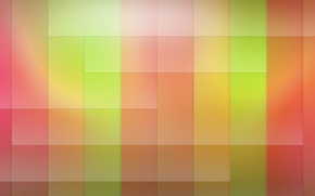 texture, Color, brightness, the line. graphics, Art, background, wallpaper