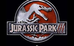 Jurassic Park 3, Jurassic Park III, film, movies
