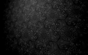 テクスチャー, 黒, 白, パターン, 阪神タイガース, 背景, 壁紙, 絵, 画像