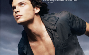 Smallville, Smallville, film, film