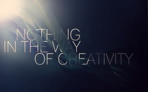 minimalismo, colore, creativo, Arte, NADH, parole