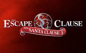 Санта Клаус 3, The Santa Clause 3: The Escape Clause, фильм, кино