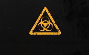 zanieczyszczenie, podpisa, ochrona