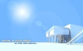 inscries, belo dia no maravilhoso mundo, solido, fantasia, independncia, facilidade, progresso