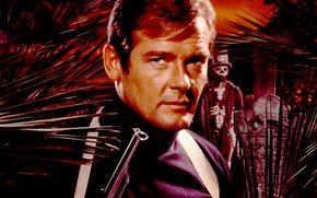 007 /死ぬのは奴らだ, 007 /死ぬのは奴らだ, フィルム, ムービー