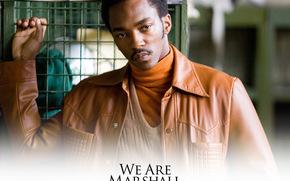 Мы - одна команда, We Are Marshall, фильм, кино
