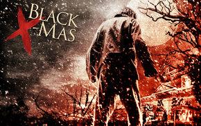 Un Natale rosso sangue, Un Natale rosso sangue, film, film