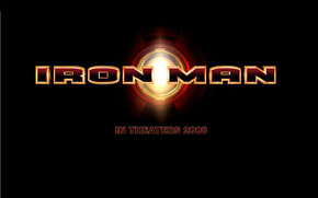 Omul de fier, Iron Man, film, Film