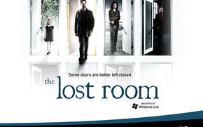 Lost Room, The Lost Room, film, movies