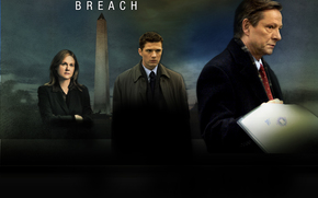 Betrayal, Breach, film, movies